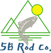 5B outfitters