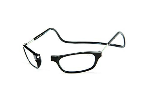 Clic fly fishing glasses 1.25 Strength - 5B outfitters