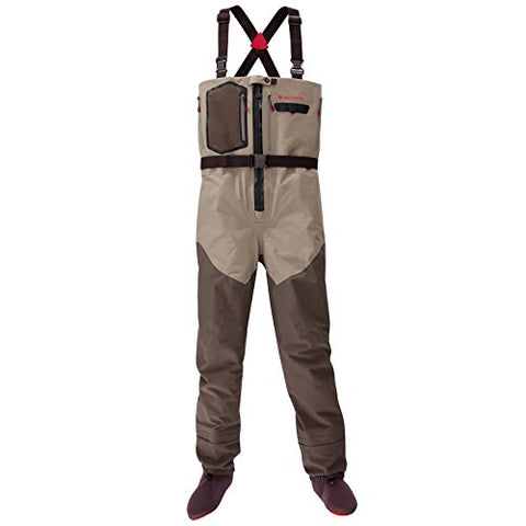 Sonic-Pro HDZ Fly Fishing Waders - 5B outfitters