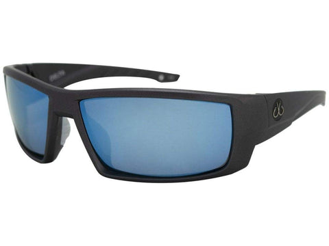 Men's Fishing Sunglasses - 5B outfitters