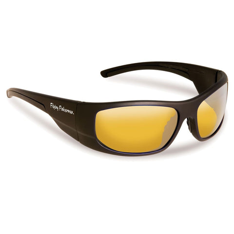 Polarized Sunglasses - 5B outfitters