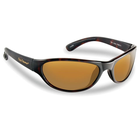 Flying Fisherman 7865TA Sunglass - 5B outfitters