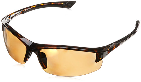 Polarized Reader Sunglasses Tortoise, Copper +2.00 - 5B outfitters