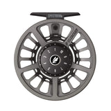 Fly Fishing Spectrum C Fly Reel - 5B outfitters