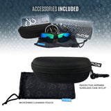 Fishing Sunglasses - 5B outfitters