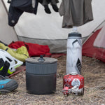 MSR PocketRocket 2 Mini Stove Kit - 5B outfitters
