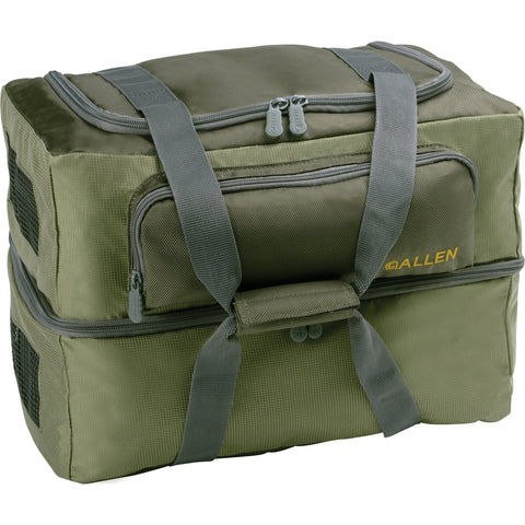 Creek Fishing Wader Bag - 5B outfitters