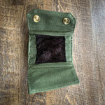 Fly Fishing Wallet - 5B outfitters