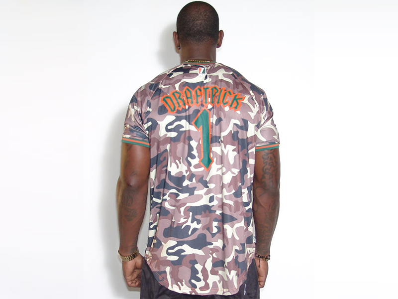 N1DPBSBALL-200(CAMOUFLAGE)FOREST