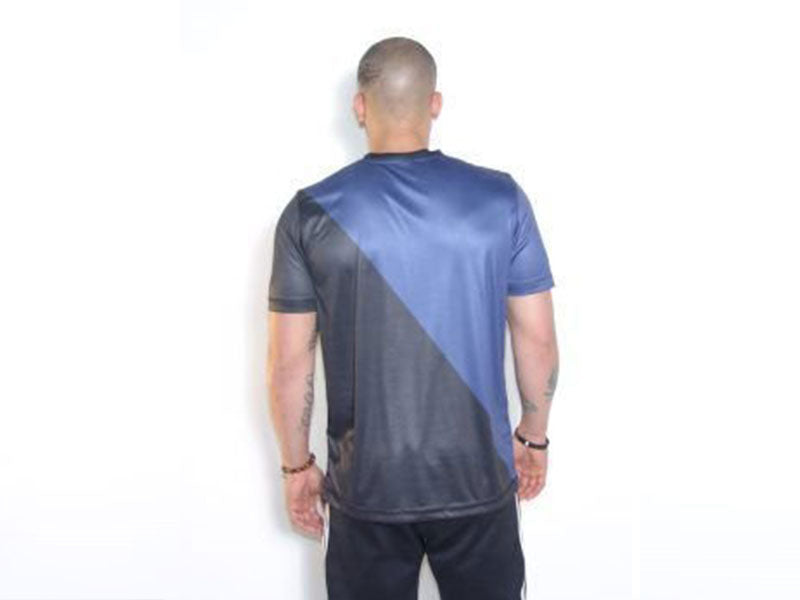 N1DP NAVY (SUBLIMATION)