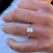 The LYDIA Engagement Ring