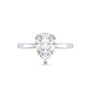The TIA Engagement Ring