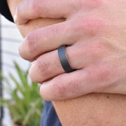 The WALLER Mens Ring