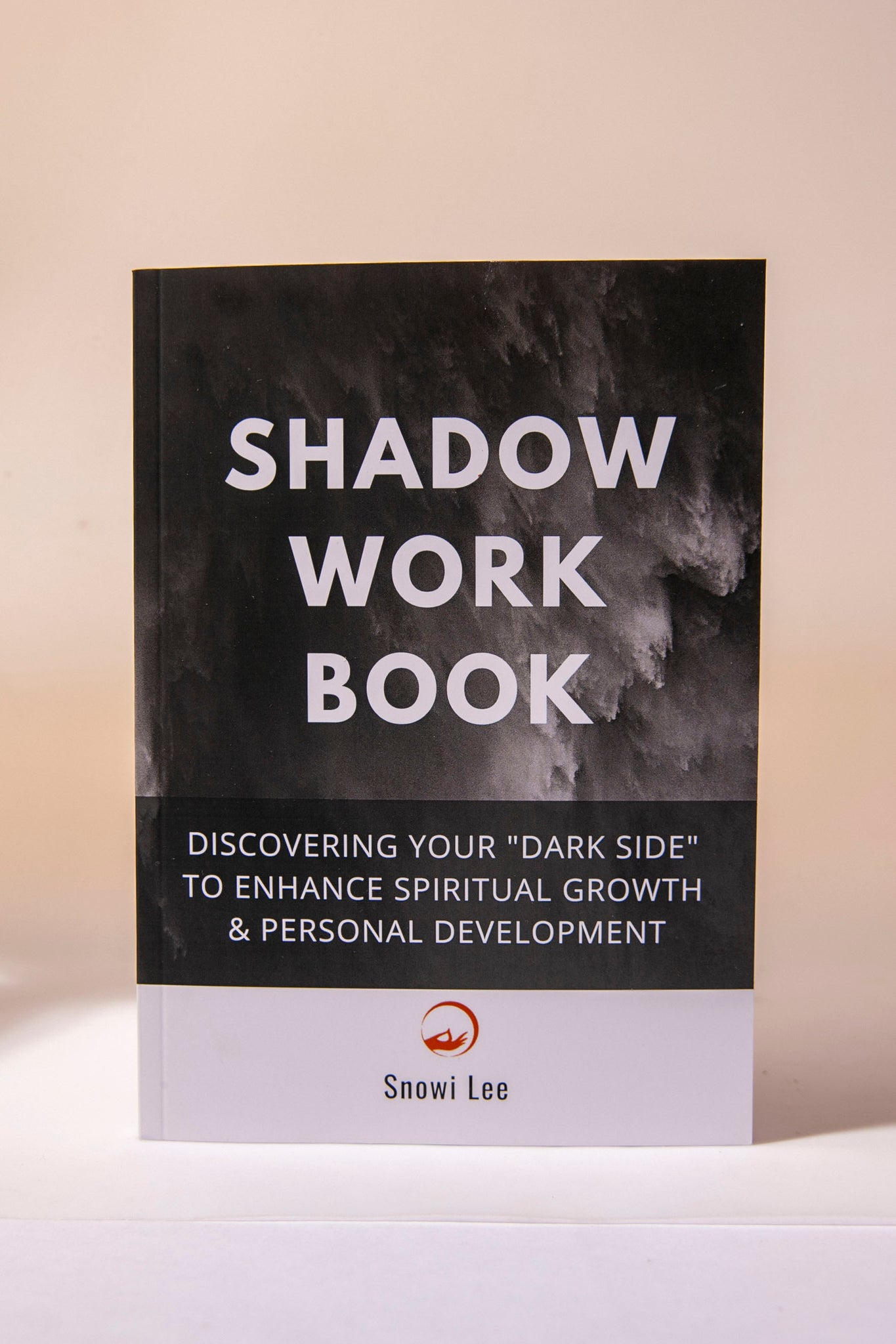 Shadow Workbook by Snowi Lee of Poetic Touch Therapy