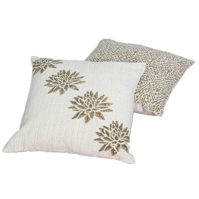 Accent Pillow, Set Of 2
