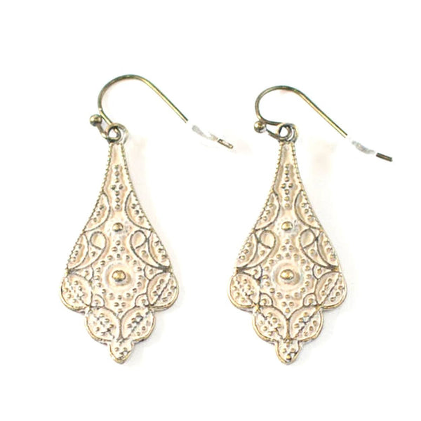 Blessing Earrings