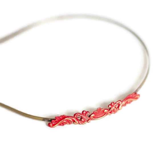 Fanciful Headband