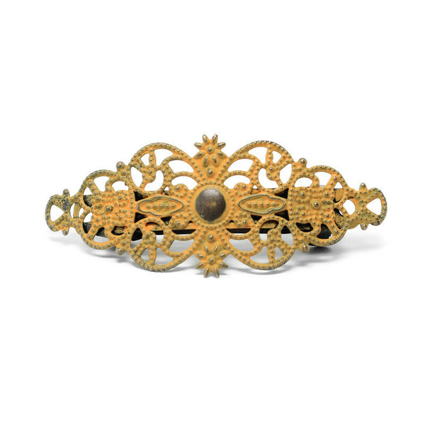 Graceful Barrette