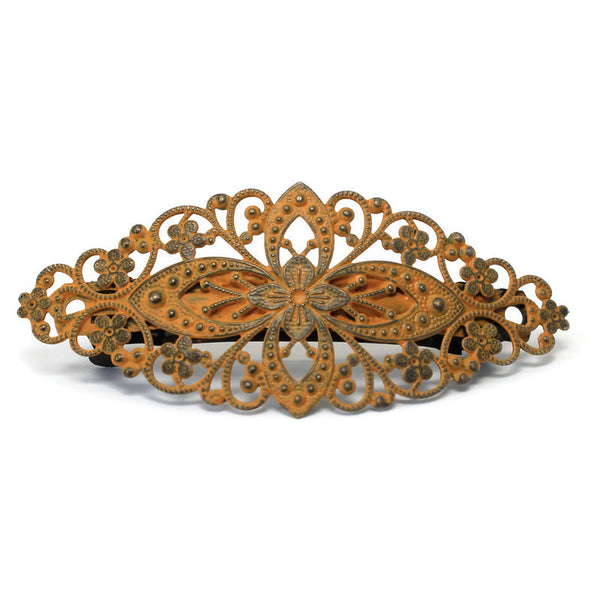 Simply Lovely Barrette