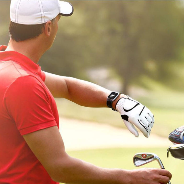 Discount Golfbuddy GPS Watches