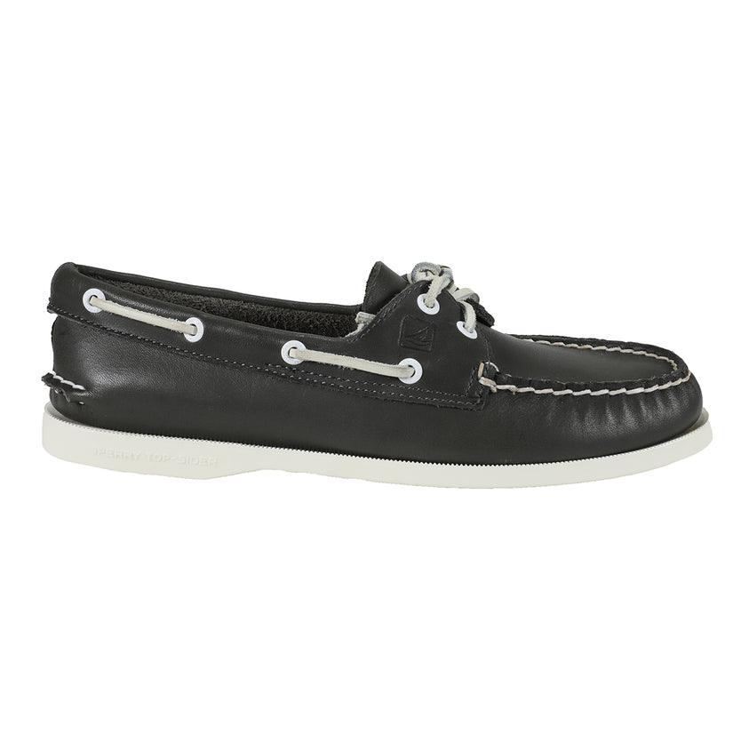 .00 Sperry Women's Boat Shoes