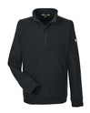 Under Armour Mens Elevate Quarter Zip Sweater