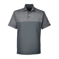 Under Armour Mens Playoff Polo Shirt Deals
