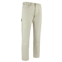 Deals on 2-pack IZOD Mens Trekker Casual Pants