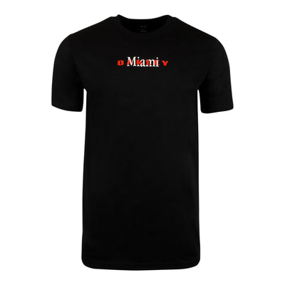 Oakley Men's Miami Top