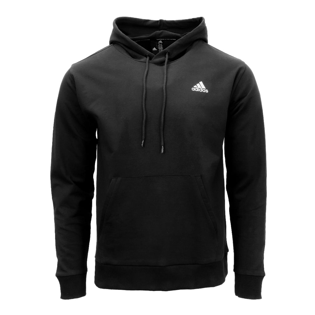 2-Count Adidas Men's French Terry Hoodie