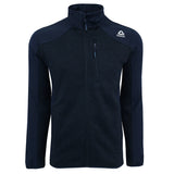 Navy Heather/Navy-