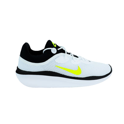 White/Volt/Black-