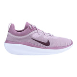 Plum Chalk/White-