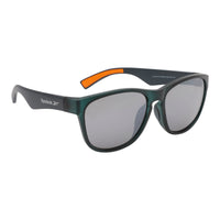 Deals on Reebok Square Sunglasses