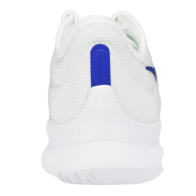 White/Game Royal/Gold-