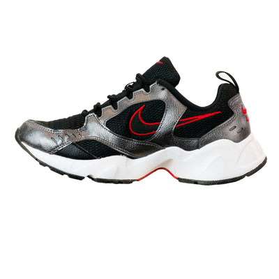 Nike Men's Air Heights Shoes