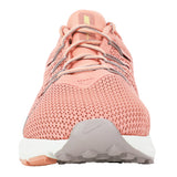 Pink/Platinum/Gold-
