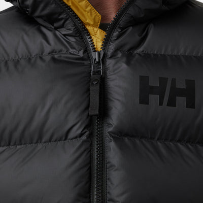 Helly Hansen Men's Active Puffy Jacket
