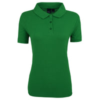 Reebok Women's Pique Polo (various colora/sizes)