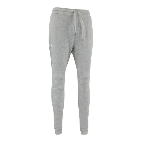 Under Armour Men's Athletic Joggers