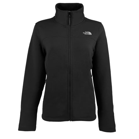 TNF Black The North Face Women's Jacket