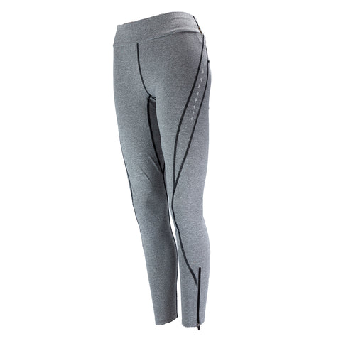 $8.99 (reg $25) XS Sport Women's Leggings from Proozy