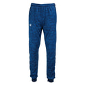 Under Armour Men's Armour Fleece Twist Joggers