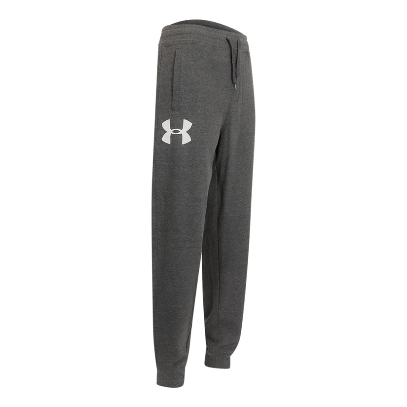 .99 Under Armour Men's Rival Fleece Logo Joggers + Free shipping over  at Proozy!