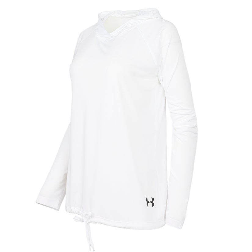 Under Armour Women's Velocity Twist Hoodie for .99 with Free Shipping!