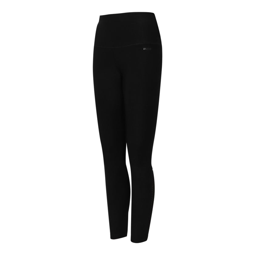 RBX Women's P/S Missy Full Length Leggings! .99 with free shipping at Proozy: BOMB610-699