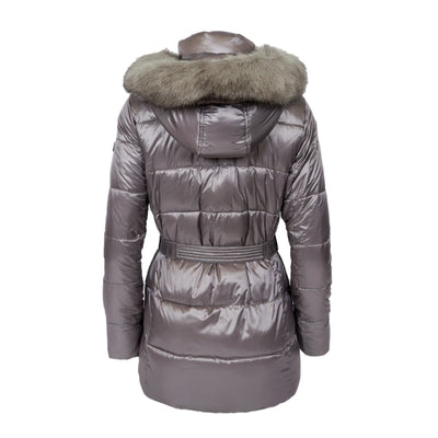 Michael Kors Women's Fashionable Jacket