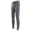 2-Pack Reebok Men's Core Knit Jogger Loungewear Pants