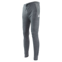 Reebok Men's Core Knit Jogger Loungewear Pants (various colors/sizes)