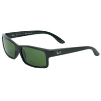 Deals on Ray-Ban Men's RB4151 Sunglasses